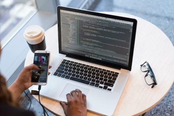 smart Website Designers